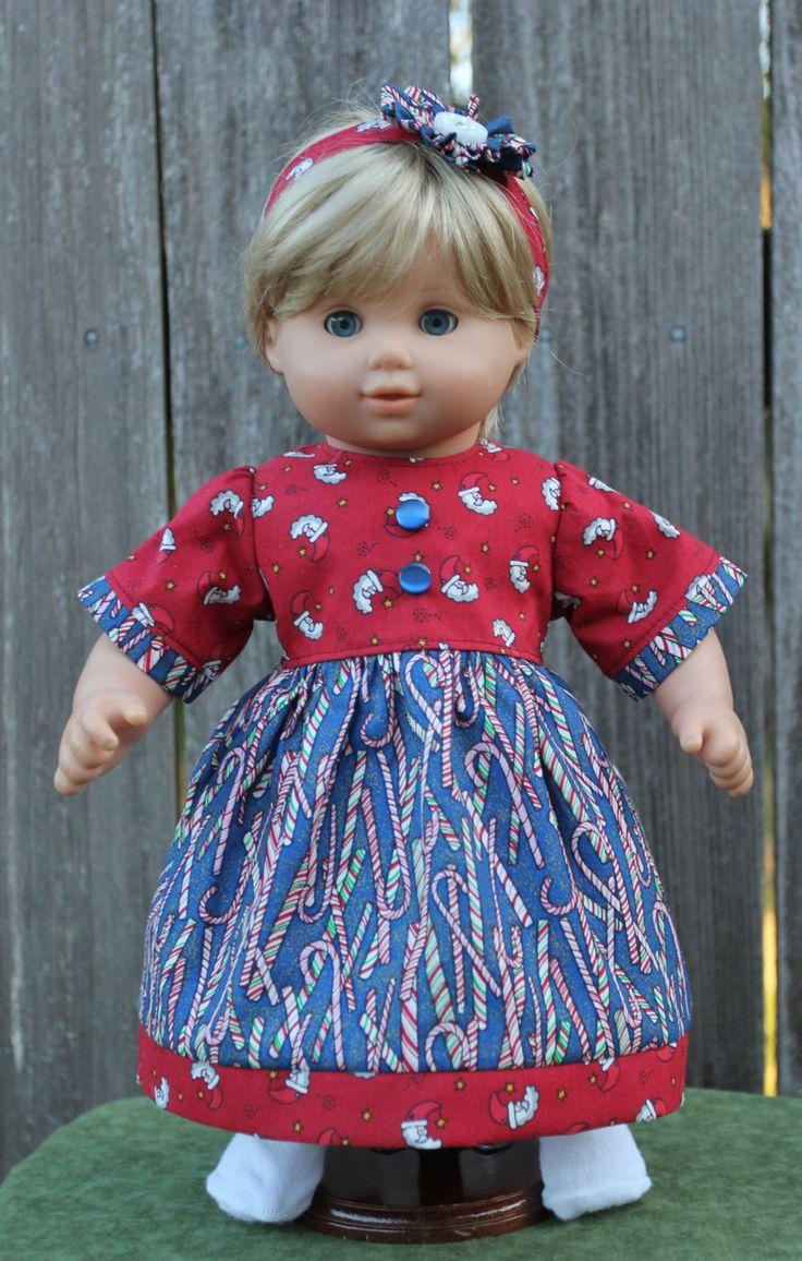83 besten American Girl Bilder auf Pinterest | Puppenkleidung ...