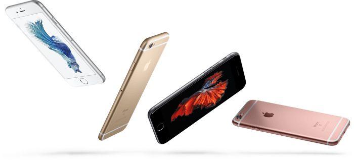 Pré venda iniciada por Fast Shop e Fnac vaza os valores de venda do iPhone 6s e 6s Plus - http://www.showmetech.com.br/pre-venda-iniciada-por-fast-shop-e-fnac-vaza-os-valores-de-venda-do-iphone-6s-e-6s-plus/