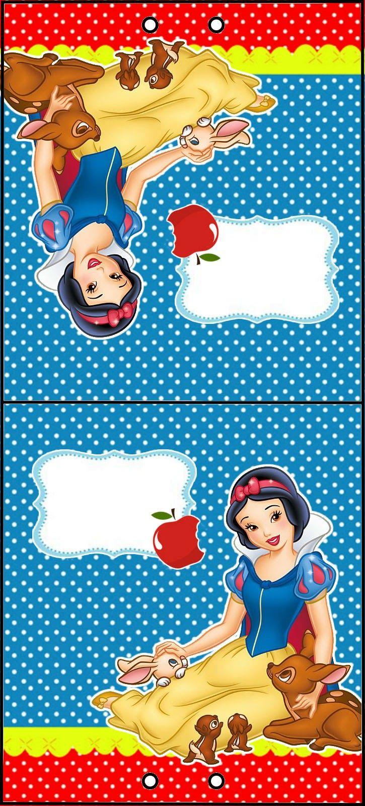 Capa+pirulito+Branca+de+Neve.jpg 725×1.600 pixel