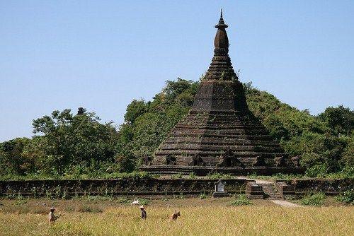 http://www.viaggivietnamcambogia.com/vacanze-in-spiaggia-in-birmania/vacanza-in-meraviglie-della-costa-occidentale-7-giorni.html