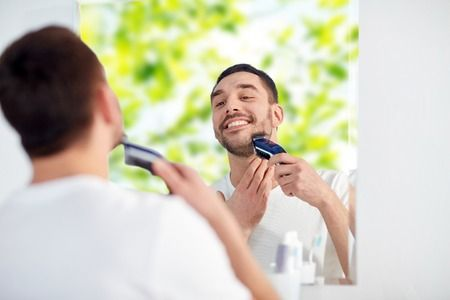 This article will describe beard and mustache trimmers you should have in your bathroom!
