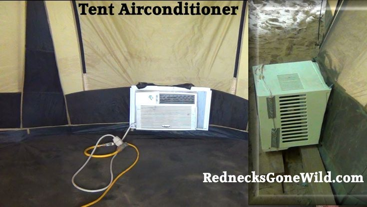 Small Air Conditioners for Tents - Best Paint for Interior Check more at http://www.tampafetishparty.com/small-air-conditioners-for-tents/