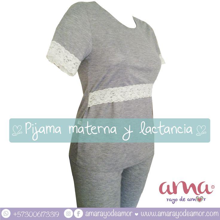 👇 Compra en Linea www.amarayodeamor.com  📱 👇 Llámanos o escríbenos +573006173319  #embarazo #embarazada #lactancia #lechematerna #ama #bebe #baby #medellin #colomb