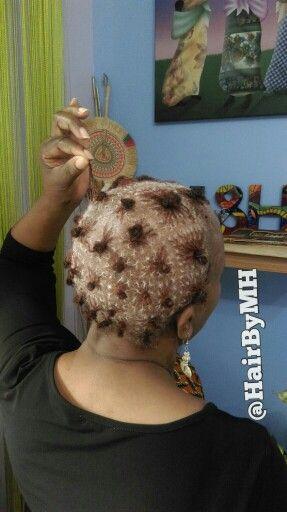 Tsitsilocks Sisterlocks Installation Sisterlocks Hair