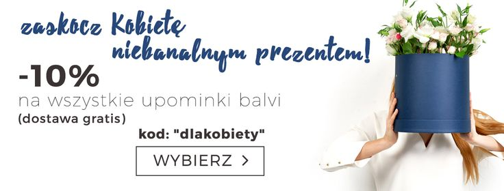 #onemarket.pl #promocja #dekoracje #wyprzedaż #okazja #inspiracje #salon #design #inspiration #ideas #wnętrza #home #homedesign #homedecor #new #nowość #gifts