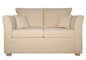 intosofa small sofa