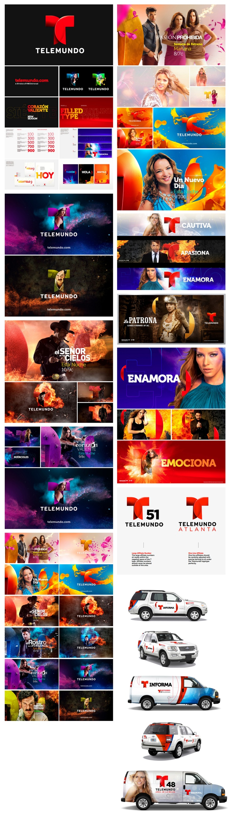 http://brandingsource.blogspot.co.il/2013/02/new-look-telemundo.html