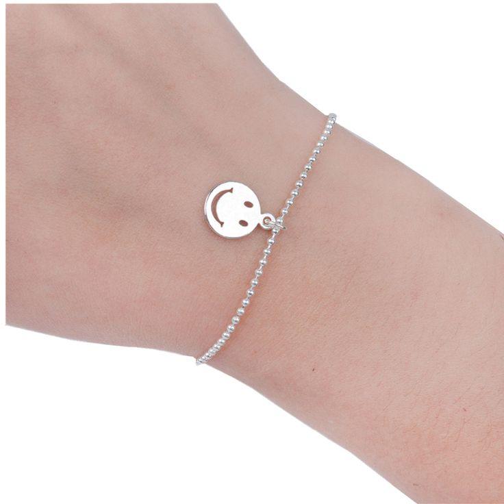 463 best Bracelet images on Pinterest | Charm bracelets, Bracelets ...