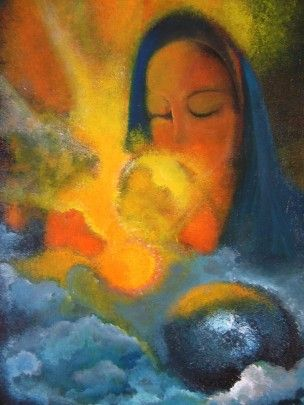 Divina Madre - Todos mis Nombres y Rostros  Del Colectivo de los Niños de la Ley del Uno a través de Agnimitra - http://hermandadblanca.org/2013/08/13/divina-madre-todos-mis-nombres-y-rostros-del-colectivo-de-los-ninos-de-la-ley-del-uno-a-traves-de-agnimitra/:
