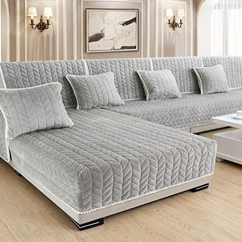 Billig Sofa Bezug