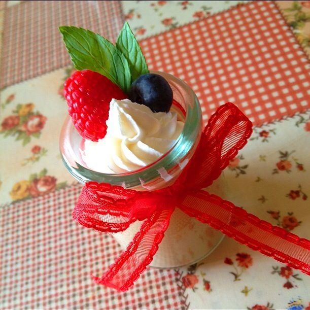 友達の誕プレ - 23件のもぐもぐ - 紅茶のなめらかプリン by yumishibori