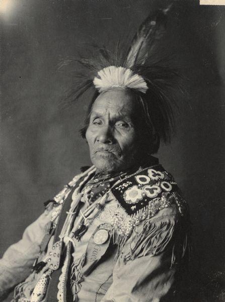 84 best Iroquois Seneca Mohawk images on Pinterest