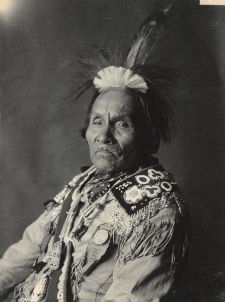 hindu single men in iroquois Home history iroquois women enjoyed equality long before 1492  within some american indian  the equality established between men and women in the iroquois.