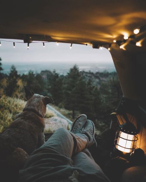 Camping in nature.  #crafter #inspiration #new products #japanese #made in Japan #vintage #retro #pin up #men fashion #camping #mountain  http://chamberofcrafters.com/