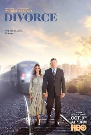 Развод (2016) смотреть онлайн в хорошем качестве HD 720 - Киного