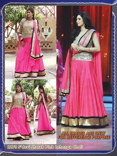 "Bollywood attire. All items can be purchased at: Dont forget to ""Like"" our page!!! http://www.facebook.com/gauriallure.boutique   Gauri Allure has the largest collection of Desi attire. #Desi #Indian #Pakistani #Punjabi #Bengali #Kashmiri #India #Pakistan #Punjab #Bangladesh #Kashmir #Shaadi #Walima #salwarkameez #shalwarkameez #salwarkamiz #Shalwarkamiz #saree #sari #Lengha #Lenghacholi #Anarkali #Dupatta #Churidar #Modest #Bollywood #desifashion #bollywood fashion #Dulhan #mehndi #sangeet"