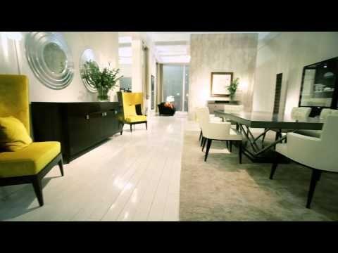 28 best selva furniture images on pinterest jungles. Black Bedroom Furniture Sets. Home Design Ideas