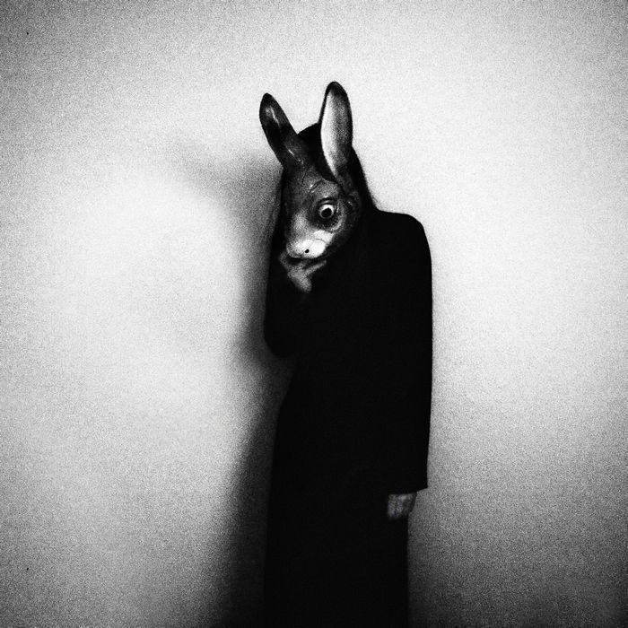 Editors' Selection 2018-03-22 Ⓒ Photographer Philomena Famulok ★18  https://strkng.com/s/gd6  Mood / Europe / Germany  https://strkng.com/en/photographer/Philomena+Famulok/    #strkng #Mood # #Europe #Germany #Philomena_Famulok #bestof #international #contemporary #photography #self_portrait