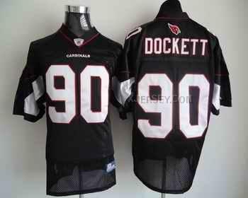 http://www.xjersey.com/cardinals-90-darnell-dockett-black-jerseys.html CARDINALS 90 DARNELL DOCKETT BLACK JERSEYS Only $34.00 , Free Shipping!