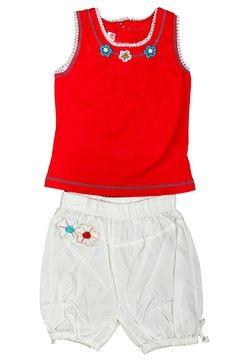 Чики Рики: Opucuk. Одежда для малышей от 0 до 3 лет