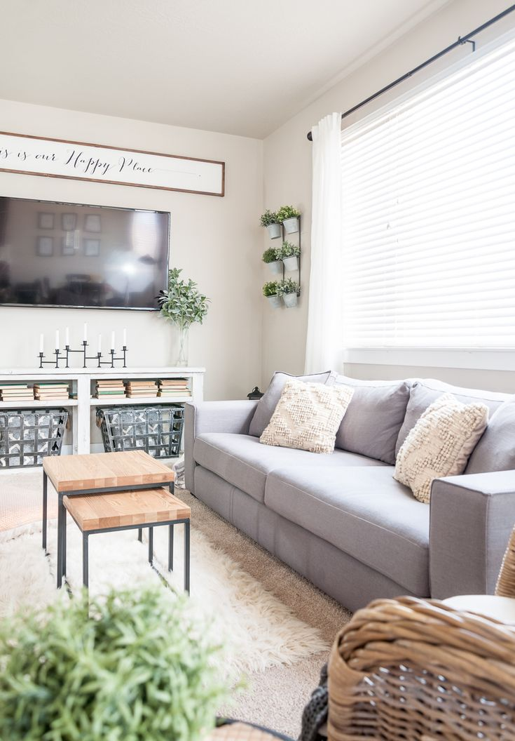 65 Modern Minimalist Living Room Ideas: 707 Best Cherished Bliss DIY Images On Pinterest