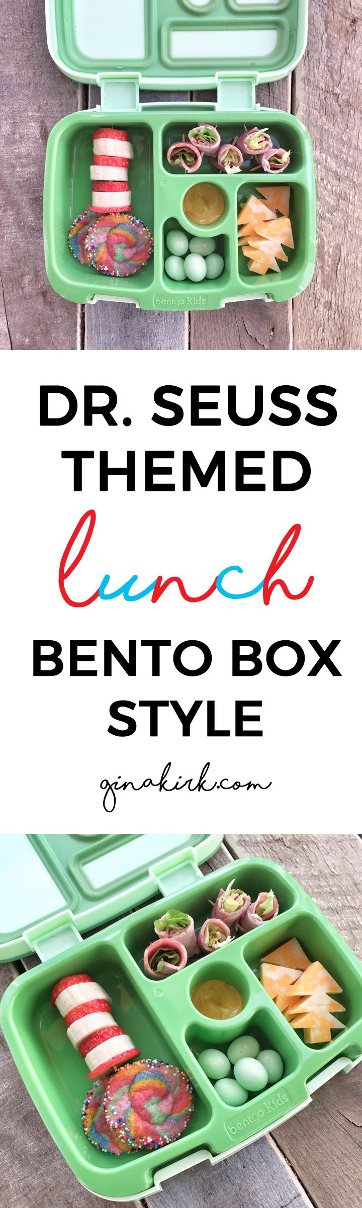17 best images about bento lunchbox fun on pinterest kid lunches for kids and good lunch ideas. Black Bedroom Furniture Sets. Home Design Ideas