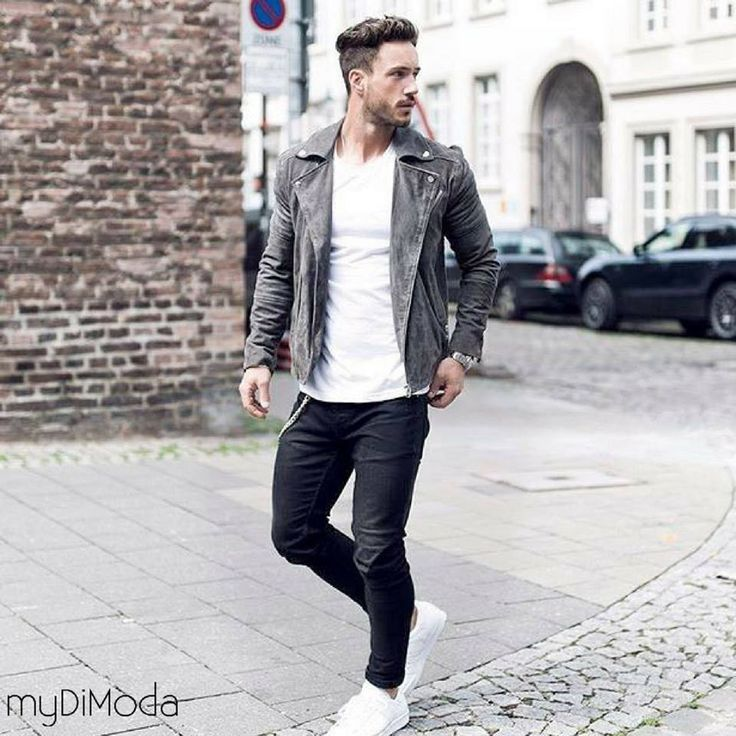 Ask myDiModa to style you for your event using our patent pending process to give you the most fashion forward results. http://www.mydimoda.com/ #fashion #streetstyle #watch #fashiondaily #menstyle #menswear #menstyleguide #mensfashion #mensweardaily #menwatch #mensuitstyle #beautifulmenswear #highendfashion #fashionstylist #fashionmagazine #myDiModa