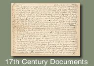 The Salem Witch Trials Documentary Archive provided by the University of Virginia library is a comprehensive collection of transcriptions of trial and other primary source documents.