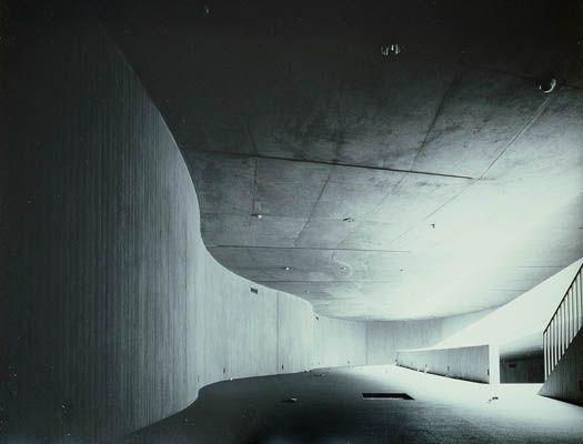 https://concretedesignblog.files.wordpress.com/2013/02/brandlhuber_0003_neanderthal_museum_mettmann_b.jpg