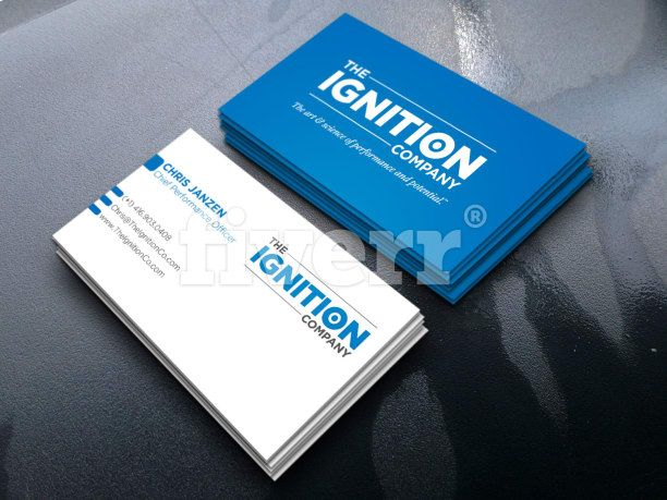 sample-business-cards-design_ws_1455552328