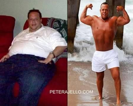 oolong tea weight loss dr. oz