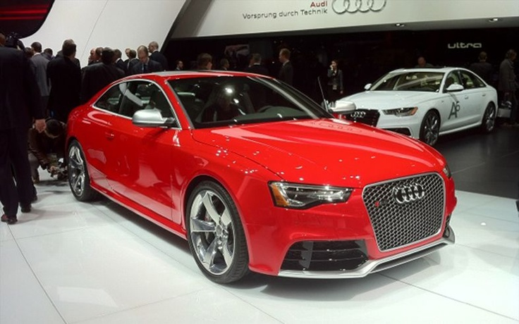 2013 Audi S5Cars Gallery, Sports Cars, Audi S5, Cars Info, Cars 2013, 2013 Audi, Audi Rs5, Dreams Cars, Cars Sports