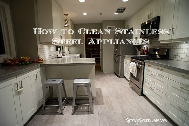 17 best ideas about cleaning stainless steel on pinterest stainless steel cleaner cleaning. Black Bedroom Furniture Sets. Home Design Ideas