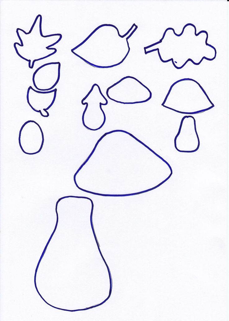 sablon5.jpg (1141×1600)