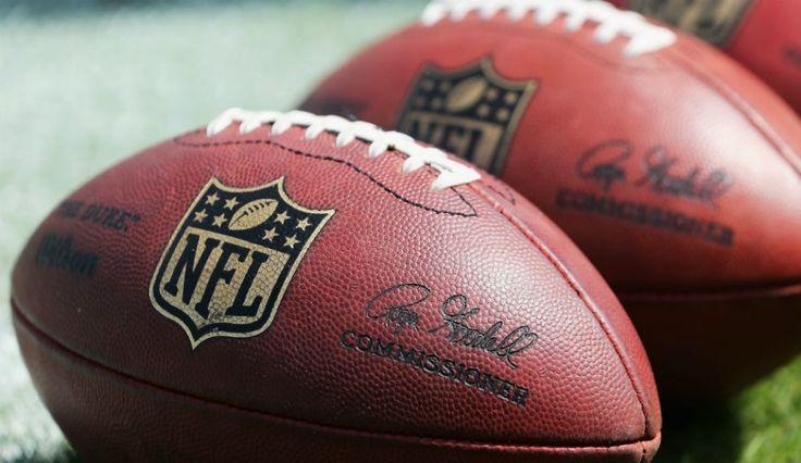 2017 NFL Week 1 Odds: Early Odds For Each Game – Steelers, Cowboys, Patriots Biggest Favorites