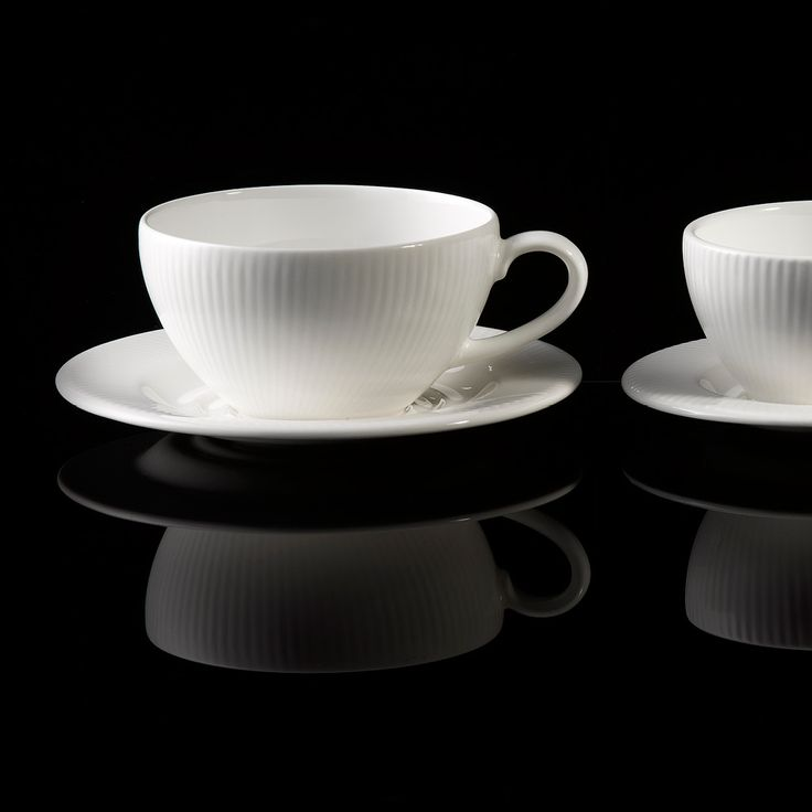 33 best Dudson Evolution tableware range images on Pinterest ...