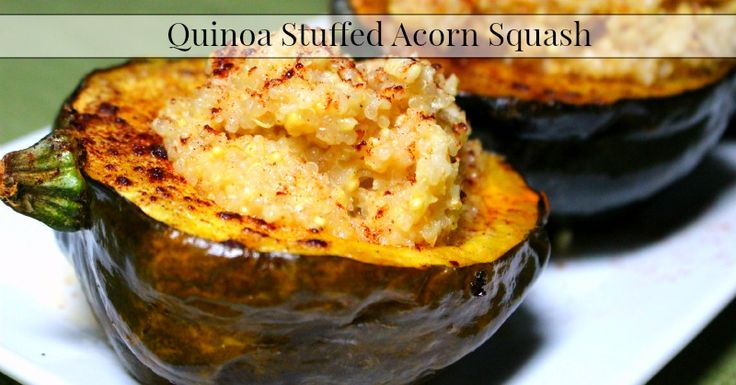 ... Vegetables on Pinterest | Butternut squash, Asparagus and Acorn squash