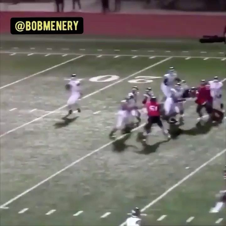 Bob Menery On Instagram Tag Someone You Could See Doing This On Your Team When You Try To Throw The Game To Cover The Sp In 2020 Football Jokes Sports Memes Sports
