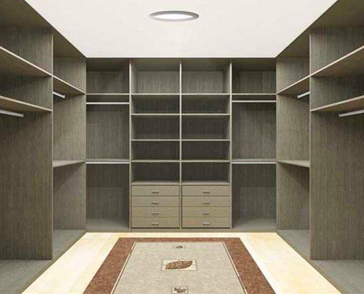 Las 25 mejores ideas sobre closets economicos en pinterest for Montador de muebles economico