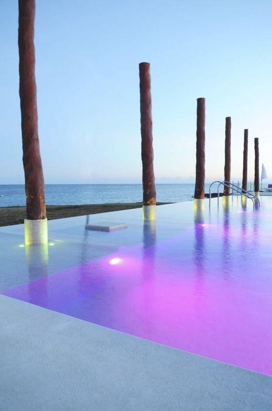 Club Med Cancún Yucatán, Mexico http://www.clubmed.be/cm/reis-cancun-yucatan-mexico_p-34-l-NL-v-CANC-ac-vh.html?CMCID=10060011022BE_NL