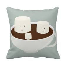 smiling hot chocolate - Google Search