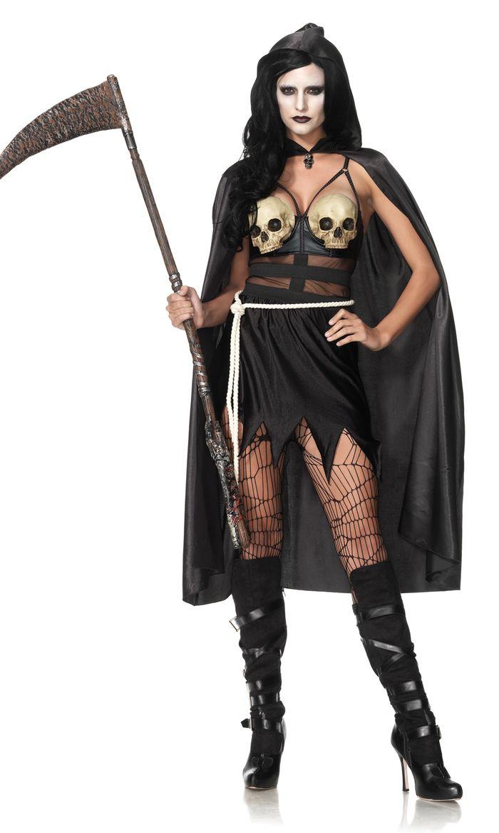137 best Halloween images on Pinterest