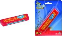 Simba My Music World Harmonica Elephant Version