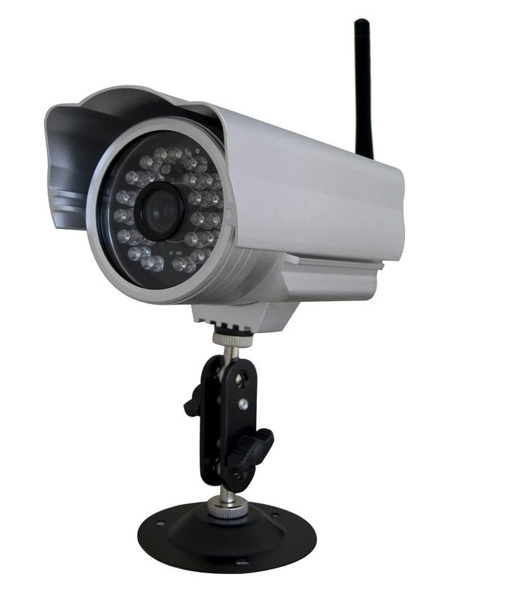 955 best Hidden wireless security cameras images on ...