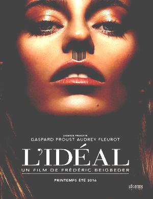 Play Now Complet Movien Where to Download LIDEAL 2016 Guarda il LIDEAL CineMagz Online WATCH streaming free LIDEAL View LIDEAL Allocine for free CineMaz Complete Cinemas #MOJOboxoffice #FREE #Filmes Regarder Rules Dont Apply En Streaming This is Complete