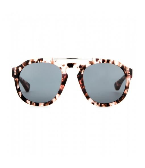 sunglasses outlet online  1000+ ideas about Cheap Ray Ban Sunglasses on Pinterest