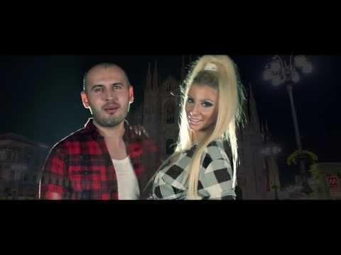 Adam B - La Milano music video 2016 #barbiemusic #adamb #lamilano