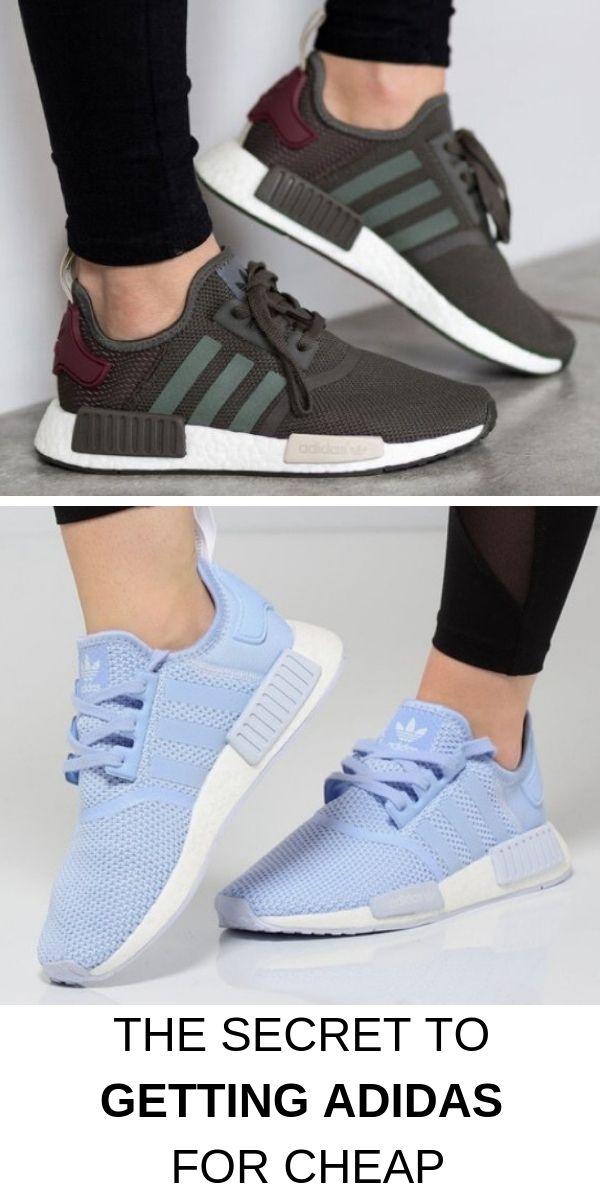 Schuhe für Frauen | reisinger engineering.at adidas Shop
