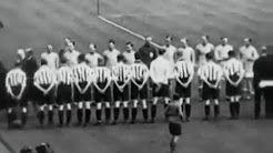 1925 FA Cup Final Sheffield vs Cardiff City