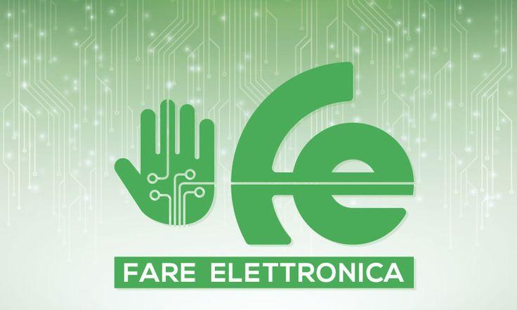 Il sito della storica rivista di elettronica nata nel 1987.
